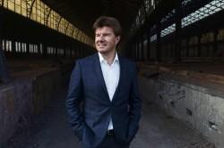 Gatz opent debat over Vlaamse financiële stromen naar Brussel