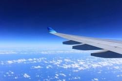 Een overpeinzing over de luchthaven en tewerkstelling