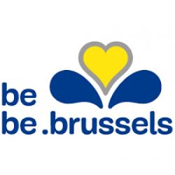 Feestelijk stadhuis voor 28ste verjaardag Brussels Hoofdstedelijk Gewest