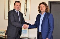 Nieuw Nederlandstalig OCMW-raadslid voor Oudergem