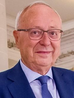 """René Coppens over problemen bij Brusselse brandweer: """"Steekvlampolitiek brengt geen zode aan de dijk"""""""