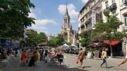 Wat is goed en wat kan beter in Sint-Gillis?