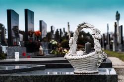 Crematorium van Evere krijgt neutrale afscheidsruimte