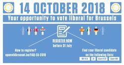 FAQ EU 2018 (Nederlandse versie)