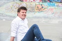 Gatz investeert één miljoen euro in meer diversiteit in jeugdwerk