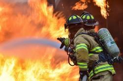 Bijzondere Commissie Brandweer ondervraagt gewezen staatssecretarissen