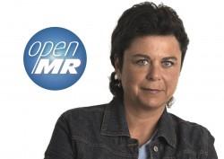 Open MR Sint-Pieters-Woluwe: Concrete projecten voor de gemeente van morgen