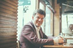 Gatz maakt ruim 800.000 euro vrij voor experimentele jeugdprojecten