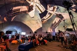 798.000 euro voor eerste cultureel-erfgoedprojecten volgens nieuw decreet
