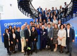 Open Vld Brussel keurt verkiezingsprogramma goed