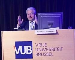 Brussel schakelt apotheker in voor preventie van dikkedarm kanker