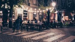 Coronavirus: Brusselse Regering maakt 110 miljoen euro vrij voor bedrijven die het moeilijk hebben