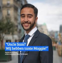 JVLDBXL Opinie Ayoub El Azzaoui