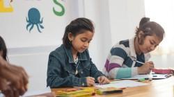 In Nederlandstalig onderwijs Brussel krijgen leerkrachten ondersteuning tot in de klas
