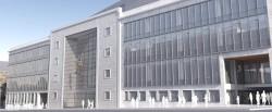 Belangrijke schoolinfrastructuur op St.Michel- en Gallaitsite opent op 1 september