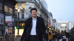 Brussels relanceplan legt juiste accenten: economisch en sociaal