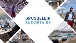 Brusseleir Budgétaire