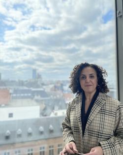''Elke Brusselaar heeft recht op een job en vooral, om zonder vooroordeel uitgenodigd te worden om te solliciteren''