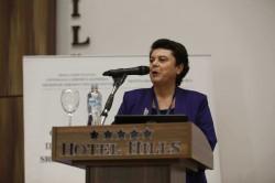 Conclusies gemeenteraadsverkiezingen oktober 2016 in Bosnië-Herzegovina
