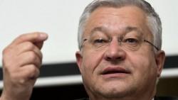 Goed financieel beheer levert 155 miljoen euro op  voor Brussels Gewest